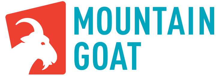 Mountain Goat Greenville